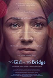 The Girl on the Bridge| Watch Movies Online