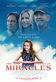 The Girl Who Believes in Miracles  Watch Movies Online