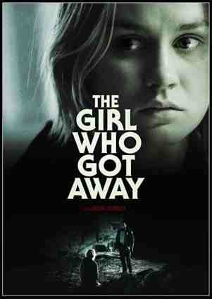 The Girl Who Got Away| Watch Movies Online