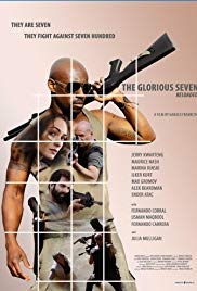 The Glorious Seven| Watch Movies Online