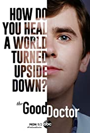 The Good Doctor - Season 5| Watch Movies Online