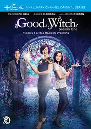 The Good Witch (2015) - Season 3
