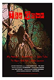 The Gown  Watch Movies Online