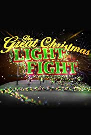 The Great Christmas Light Fight - Season 8| Watch Movies Online