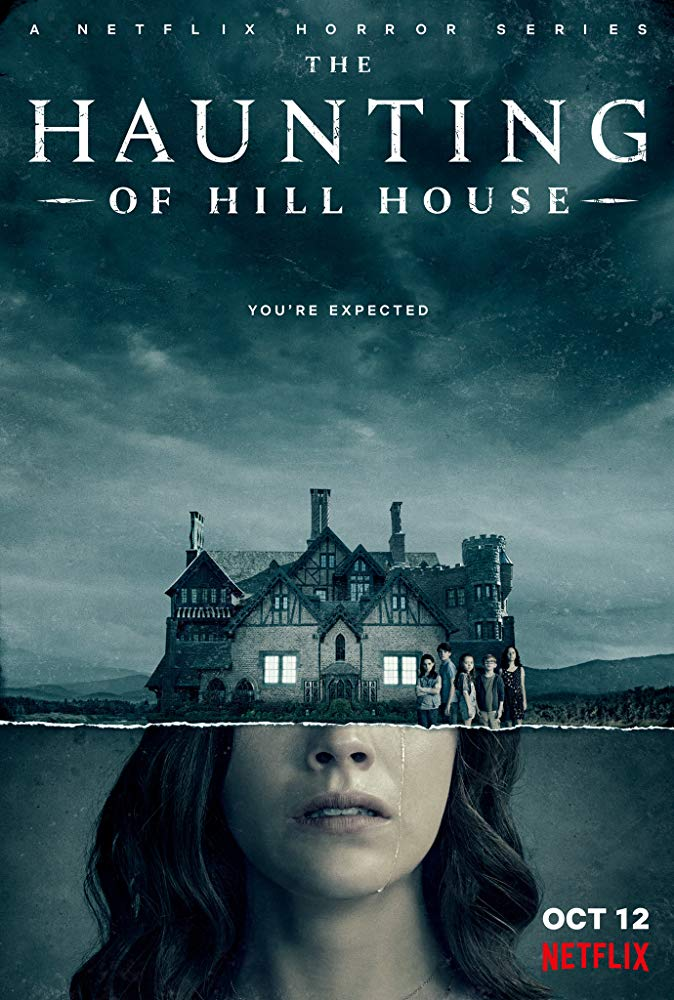 The Haunting of Hill House - Season 1| Watch Movies Online