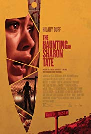 The Haunting of Sharon Tate