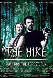 The Hike| Watch Movies Online