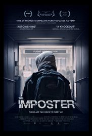 The Imposter