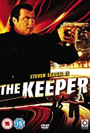 The Keeper (2009)  Watch Movies Online