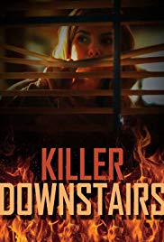 The Killer Downstairs| Watch Movies Online