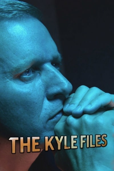 The Kyle Files - Season 2| Watch Movies Online