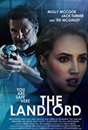The Landlord  Watch Movies Online