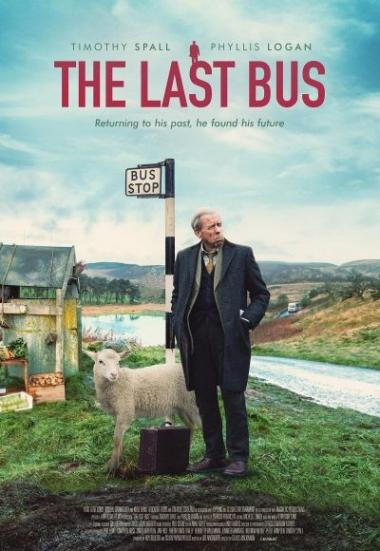 The Last Bus  Watch Movies Online
