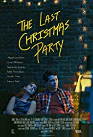 The Last Christmas Party  Watch Movies Online