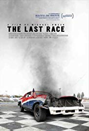 The Last Race| Watch Movies Online