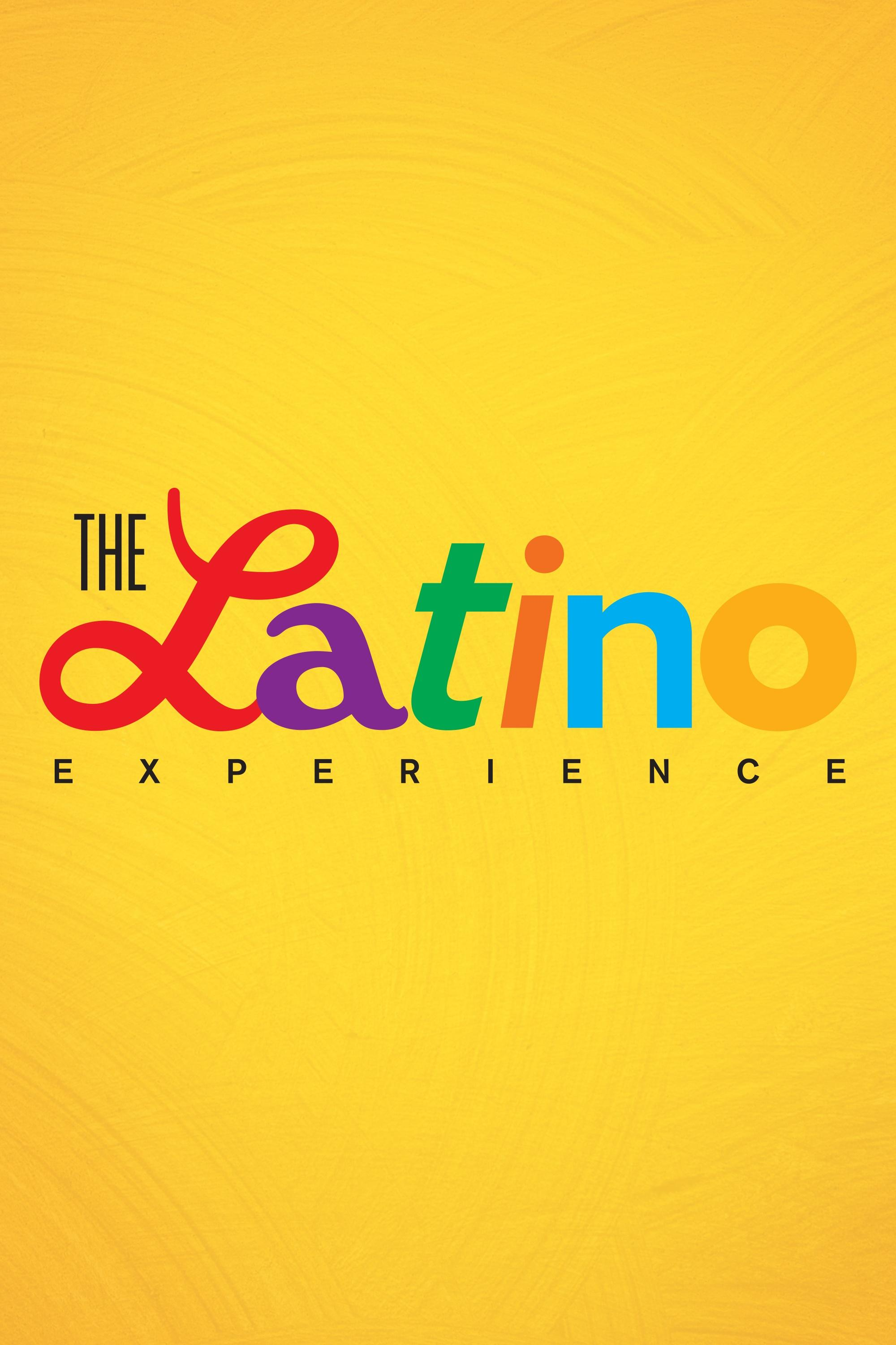 The Latino Experience| Watch Movies Online