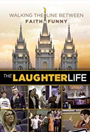 The Laughter Life  Watch Movies Online
