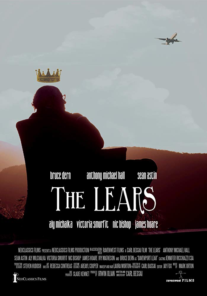 The Lears  Watch Movies Online