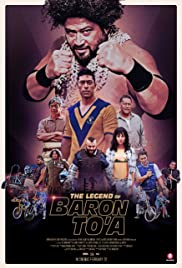 The Legend of Baron To'a  Watch Movies Online