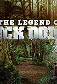 The Legend Of Mick Dodge - Season 1