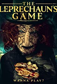 The Leprechaun's Game