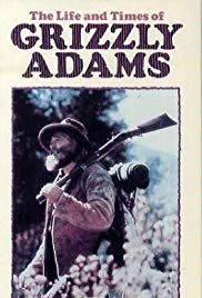 The Life and Times of Grizzly Adams - Season 1| Watch Movies Online