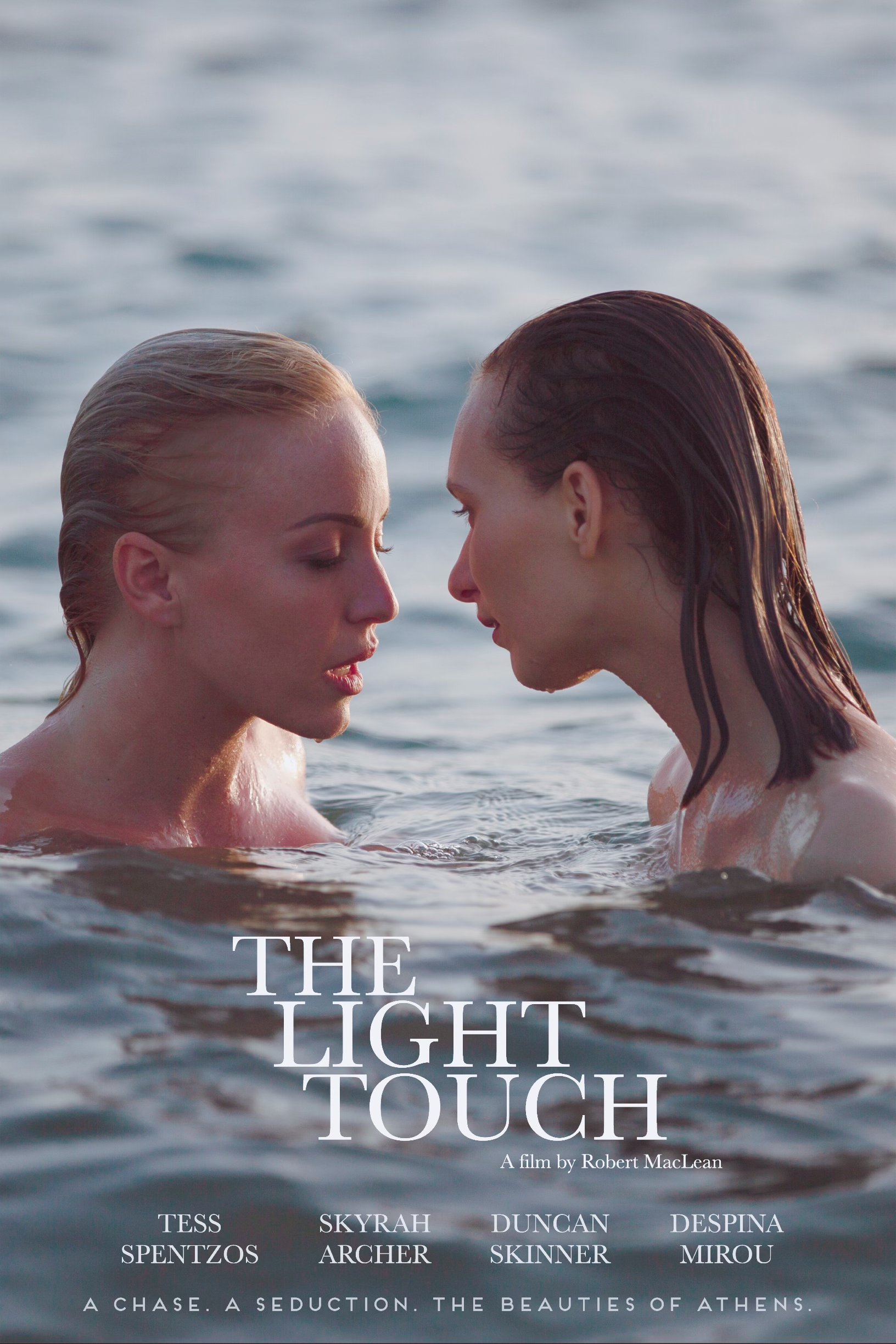 The Light Touch| Watch Movies Online
