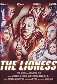 The Lioness  Watch Movies Online