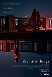 The Little Things| Watch Movies Online
