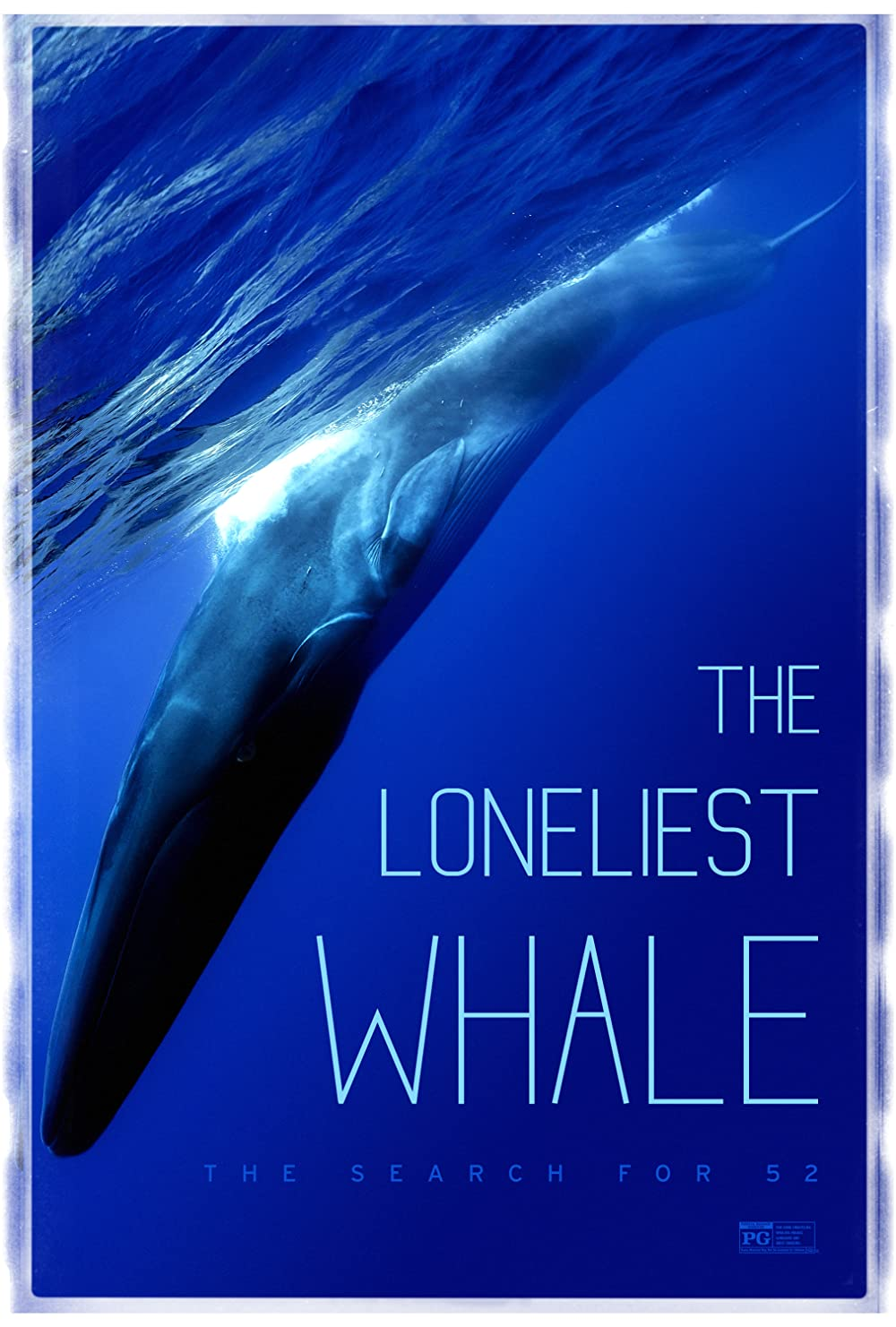 The Loneliest Whale: The Search for 52| Watch Movies Online