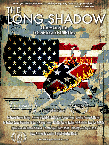 The Long Shadow| Watch Movies Online