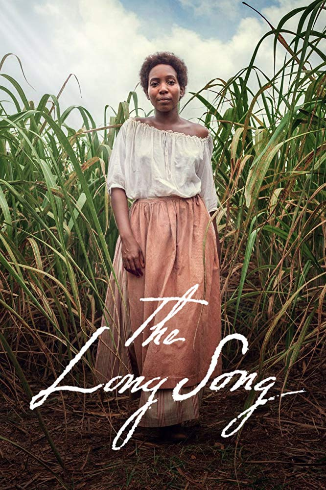 The Long Song - Season 1  Watch Movies Online
