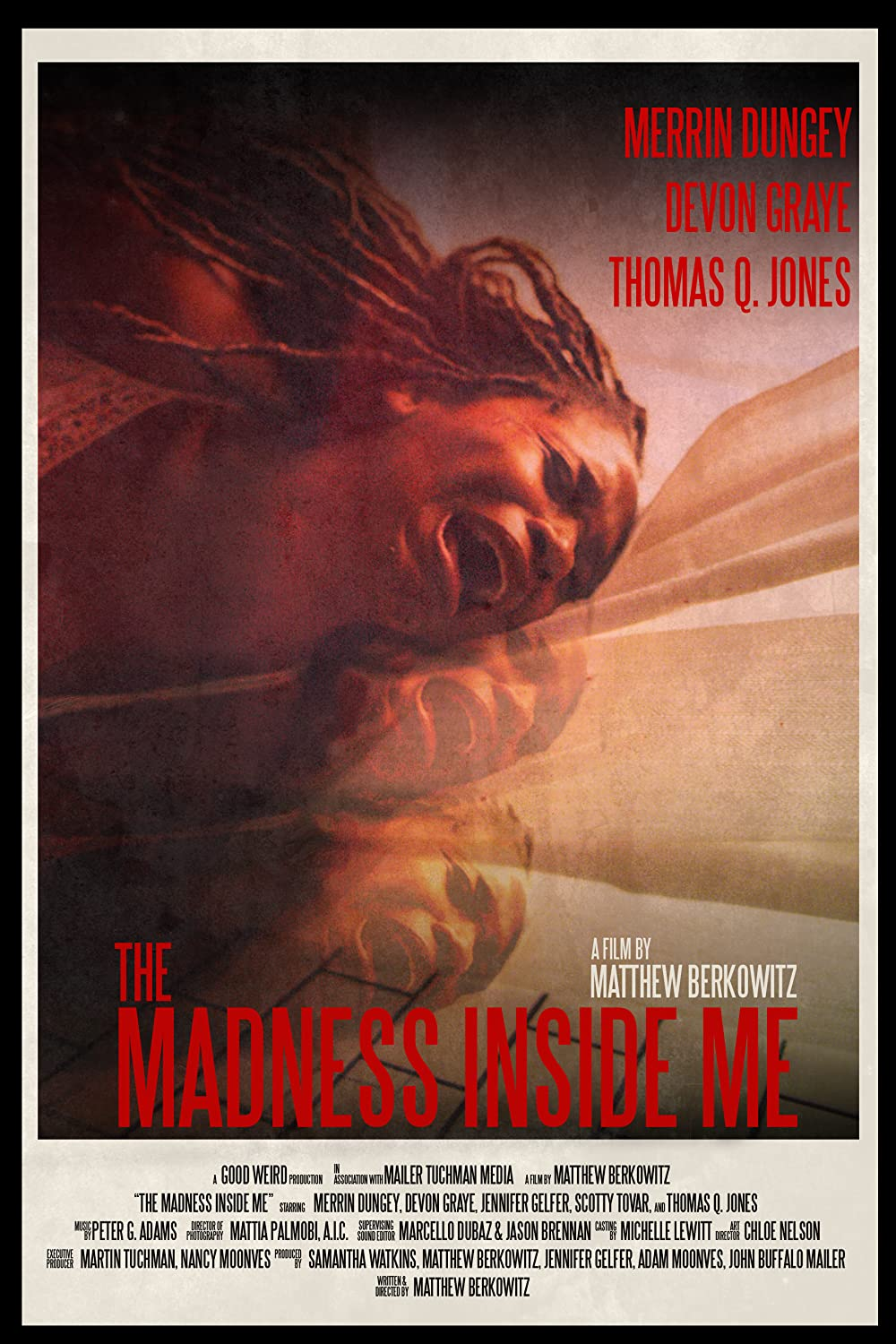 The Madness Inside Me  Watch Movies Online