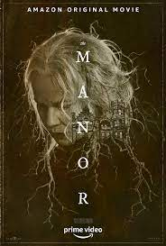 The Manor  Watch Movies Online