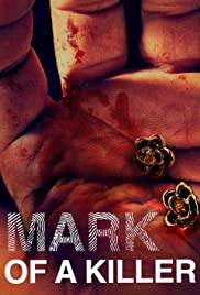 The Mark of a Killer - Season 3| Watch Movies Online