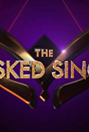The Masked Singer (AU) - Season 2