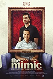The Mimic (2020)  Watch Movies Online