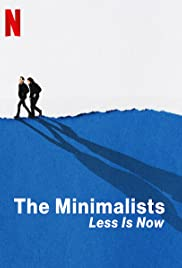 The Minimalists: Less Is Now  Watch Movies Online