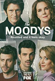 The Moodys - Season 2| Watch Movies Online
