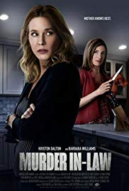 The Mother In Law  Watch Movies Online
