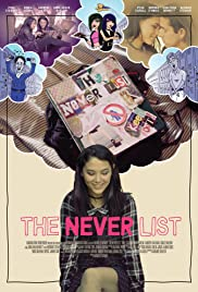 The Never List  Watch Movies Online