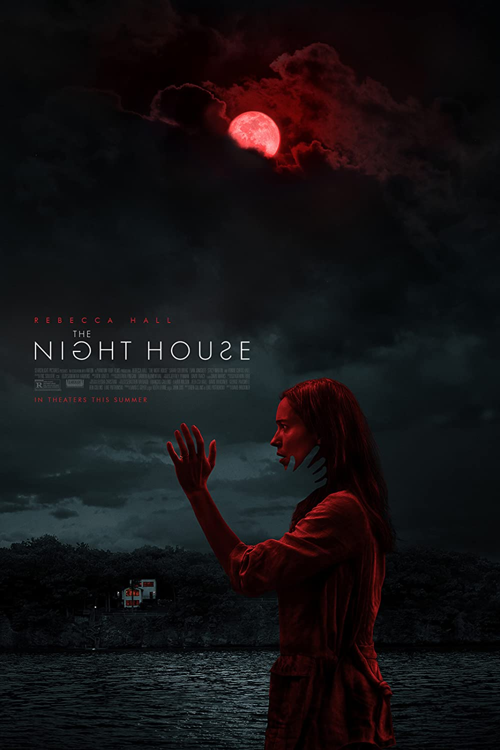 The Night House  Watch Movies Online