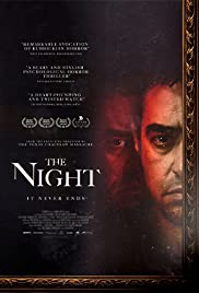 The Night| Watch Movies Online