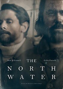 The North Water - Season 1| Watch Movies Online