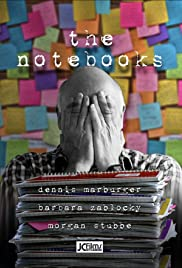 The Notebooks  Watch Movies Online