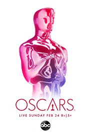 The Oscars (2019)  Watch Movies Online