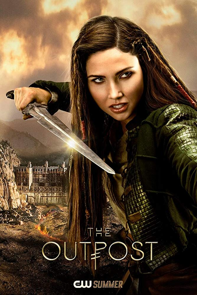 The Outpost - Season 3| Watch Movies Online
