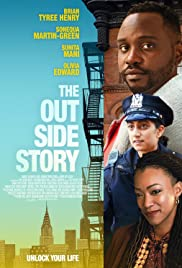 The Outside Story| Watch Movies Online