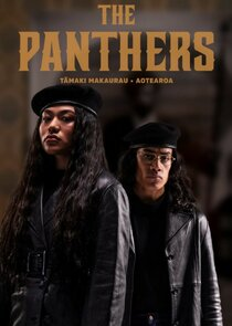 The Panthers - Season 1  Watch Movies Online