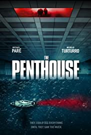 The Penthouse| Watch Movies Online
